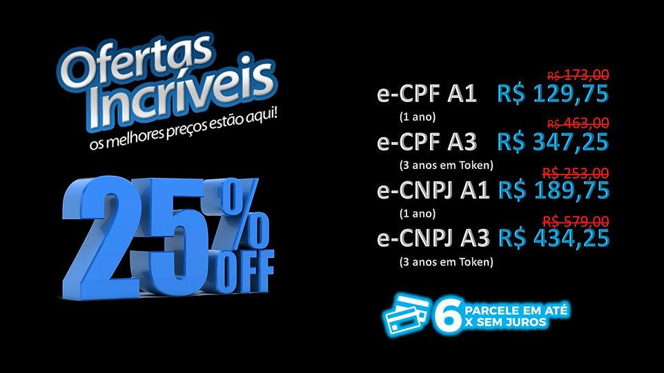 preços_Vila_Velha_Arquivo_Seguro.jpg