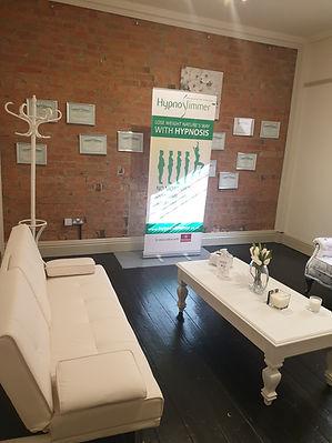 Clinic No 1 image.jpg