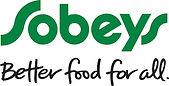 sobeys-logo2013.jpg