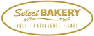 select bakery .png
