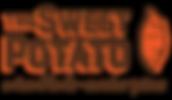 TSP_Logo_primary_colour_72dpi_RGB_Transp