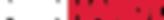 meinhardt_logo.png