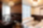 スクリーンショット 2019-05-20 15.20.32_edited.png
