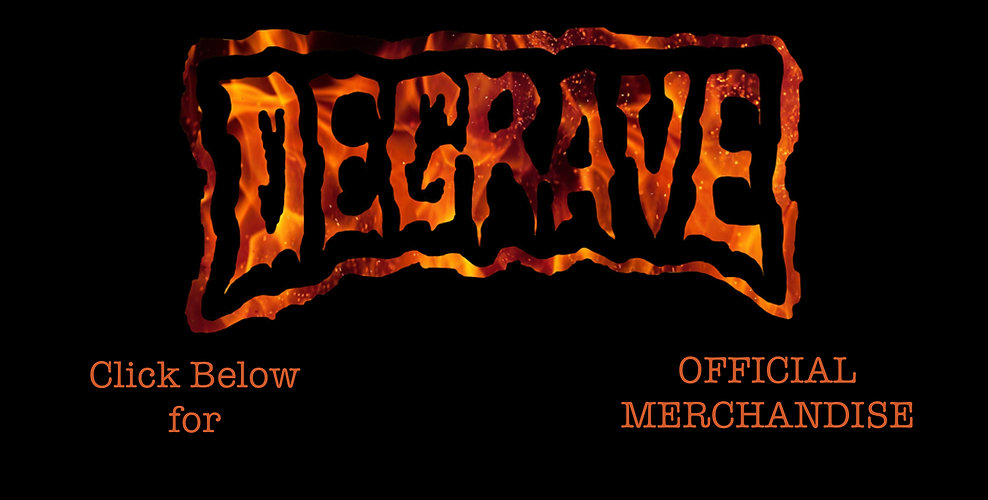 Degrave Merch page .jpg