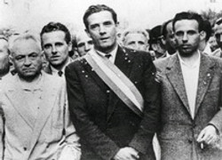 "Léon Théus, adjoint ""d'Ajax"""