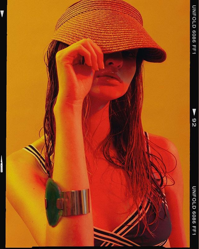 Mondesing Magazine summer 2019
