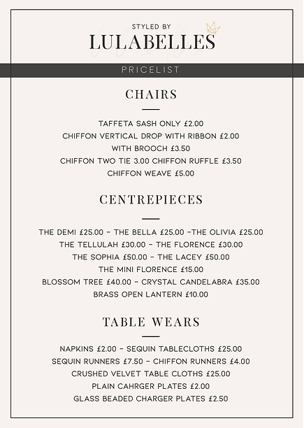 Lulabelles Price List-01.png