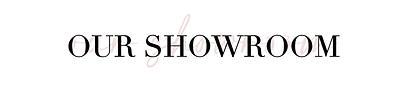 showroom-03.png