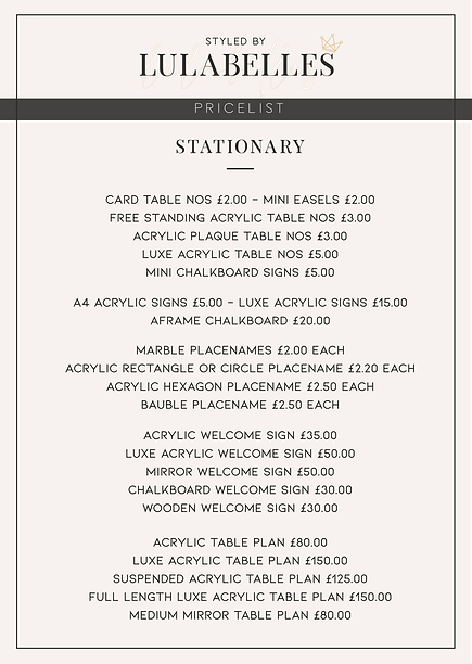 Lulabelles Price List-03.png