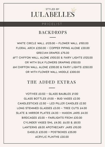 Lulabelles Price List-02.png