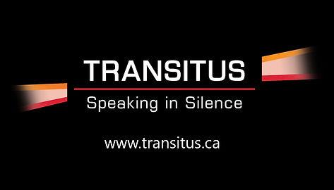 Transitus logo on black.jpg