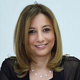 Nayla El Tawil
