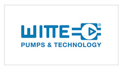 Witte Pumps & Technology