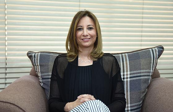 Vice President Nayla El Tawil 1.jpg