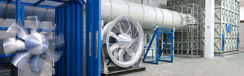 luwa-textile-air-engineering.jpg