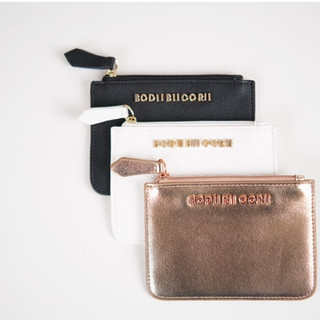 Coin Purse S/S Collection