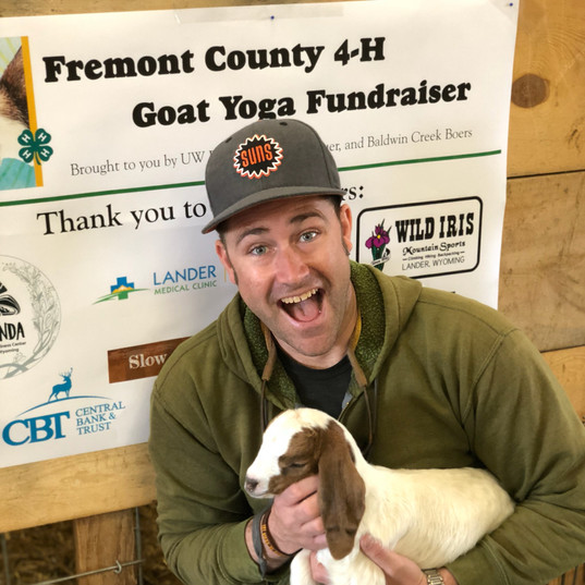 Will with Baby Goat.jpg