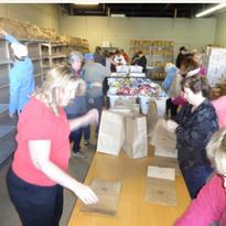 Food bag assembly.PNG