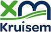 KRUISEM_logoQ01.jpg