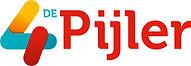 vierdepijler-logo-rgb.jpg