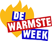 warmste week.png