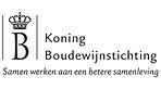koning-boudewijnstichting-vector-logo.pn