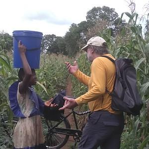 Landbouweducatie