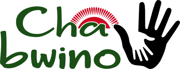 logo Chabwino_geknipt.png