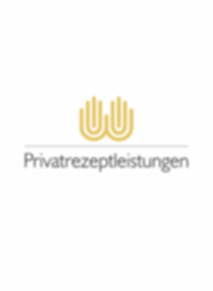 Physiotherapie Wernz | Therapieangebote | Privatrezeptleistungen