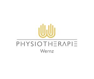Logo Physiotherapie Wernz