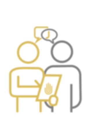 Physiotherapie Wernz | Praxiskonzept | Clinical Reasoning