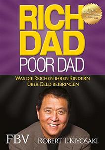 Rich Dad Poor Dad - Robert T. Kiyosaki.j