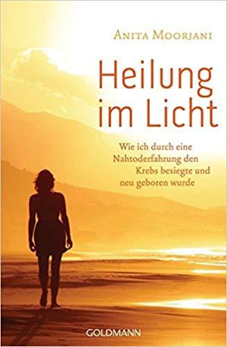 Heilung im Licht Anita Moorjani.jpg