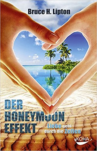 Der Honeymoon Efekt - Bruce Lipton.jpg