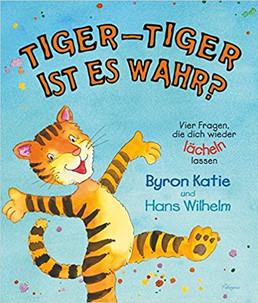 Katy Byron Tiger-Tiger DE Buch.jpg