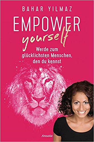 Empower yourself - Bahar Yilmaz.jpg