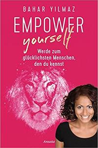 Empower yourself - Bahar Yilmaz.jpg