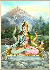 ShivaShakti.jpg