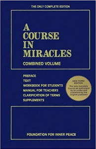 A Course in Miracles.jpg