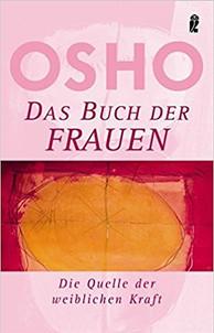 Osho - Das Buch der Frauen.jpg