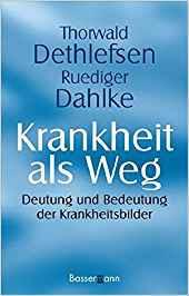 Ruediger Dahlke - Krankheit als Weg.jpeg