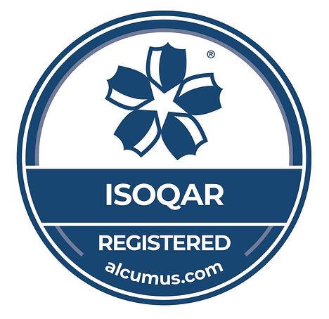 Seal Colour - Alcumus ISOQAR (002).jpg