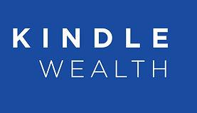 KINDLE-WEALTH-LOGO-01.JPG