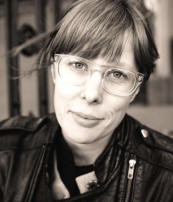 Liesl Schwabe