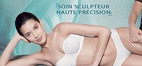 SOIN+SCULPTEUR+3.jpg