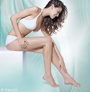Behandlung_Muede_und_schwere_Beine.png