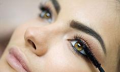 Maquillages jour, soir et Maquillage artistique