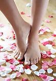 beaute+des+pieds+2.jpg