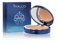 Poudre de beauté Thalgo