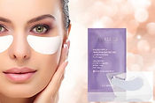 Thalgo-Hyaluronic-Eye-Patch-Mask-01.jpg